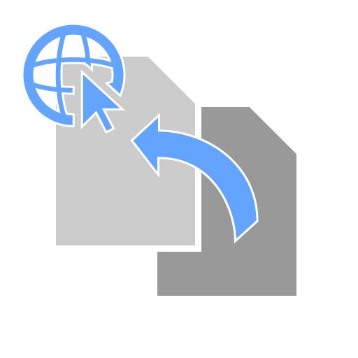 podmiana treści w tłumaczeniach stron internetowych