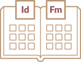 InDesign-FrameMaker_1