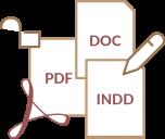 PDF-conversion-8